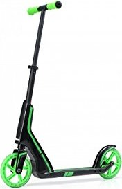 JD Bug Pro Scooter -- via Amazon Partnerprogramm