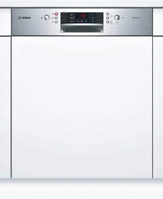 Bosch Serie 4 SMI46GS01E
