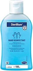 Hartmann Sterillium Classic Pure Handdesinfektionsmittel, 100ml