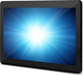 """Elo Touch Solutions I-Series 2.0 22"""" schwarz, Core i3-8100T (E850387)"""