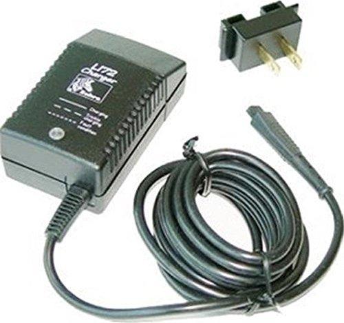 Zebra Stromadapter für RW 420 (AK18913-003/AK18913-015) -- via Amazon Partnerprogramm