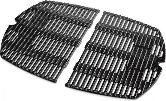 weber grillrost q300 serie q3000 serie 69933 heise online preisvergleich deutschland. Black Bedroom Furniture Sets. Home Design Ideas