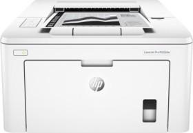 HP LaserJet Pro M203dn, laser, monochrome (G3Q46A)