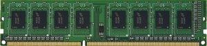 Mushkin Essentials DIMM 2GB, DDR3-1333, CL9-9-9-24 (991586)