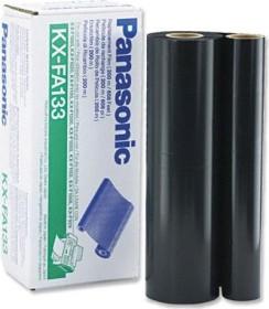 Panasonic KX-FA133X Thermotransferrolle