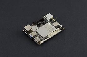 LattePanda 2GB 32GB, activated (DFR0418)