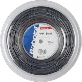 Babolat RPM Blast 200m (Rollenware)