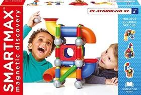SmartMax Playground (SMX509)