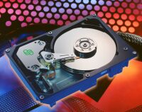Seagate Cheetah 18XL 18.4GB, U160-LVD (ST318404LW)