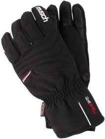 Reusch Sirius Stormbloxx Handschuhe