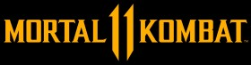 Mortal Kombat 11 (Download) (PC)