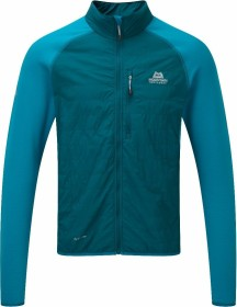 Mountain Equipment Switch Jacke legion blue/tasman (Herren) (ME-002317-ME-01428)