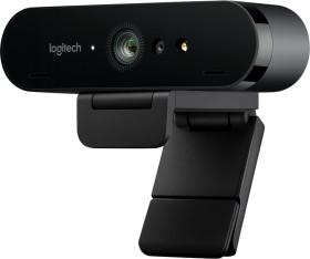 Logitech BRIO (960-001106)