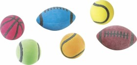 Brunnen Radierer Fun Collection Ball (1027335)