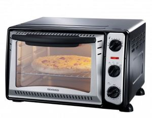Severin TO2034 mini oven
