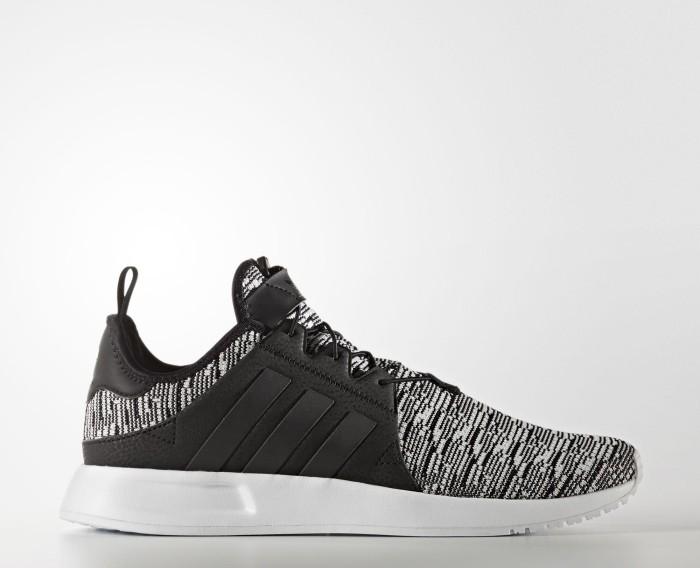 plr Core Adidas Blackfootwear Whitebb2899 X bf7Ygy6