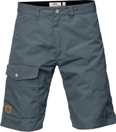 stable quality cheap sale classic Fjällräven Greenland Shorts Hose kurz dusk (Herren) (F81872-042) ab € 59,39
