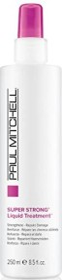 Paul Mitchell strength Super Strong Liquid Treatment Haarmaske, 250ml