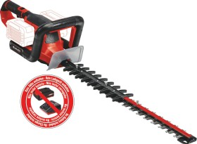 Einhell GE-CH 36/65 Li cordless hedge trimmer solo (3410960)