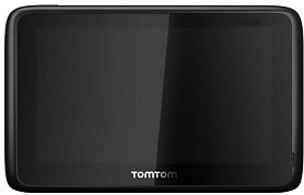 TomTom GO LIVE 1015 HDT&M Europe (1CR0.002.31)