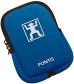 Pontis Bag