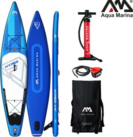 Aqua Marina Hyper 11.6 SUP Board (BT-19HY01)