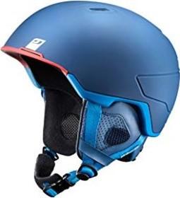 Julbo Hal Helm blau (JCI621-12)