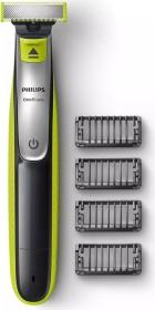 Philips QP2530/20 OneBlade Bartschneider