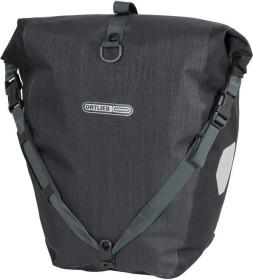 Ortlieb Back-Roller Plus Gepäcktasche granit/schwarz (F5204)