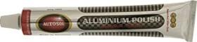 Autosol Aluminiu-polish 75ml (01 001824)
