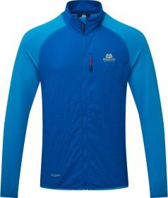 Mountain Equipment Switch Jacke lapis blue/finch blue (Herren) (ME-002317-ME-01535)