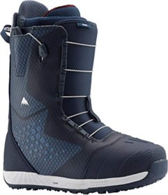 Burton Ion Softboot