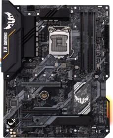 ASUS TUF Gaming H470-Pro (90MB13C0-M0EAY0)
