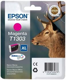 Epson Tinte T1303 magenta (C13T13034010)