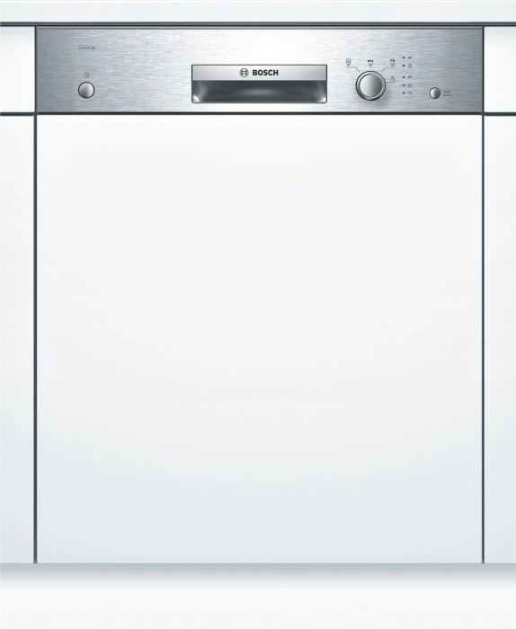 Bosch Serie 2 SMI24AS00E