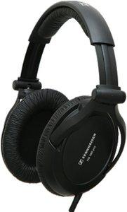 Sennheiser HD 380 Pro (502717)