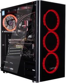Captiva Gaming G25AG 19V2 (50066)