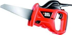 Black&Decker KS880EC electric handsaw