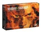 3dfx Voodoo-5 5500 64MB AGP retail