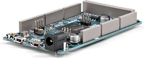 Arduino Due (A000062)
