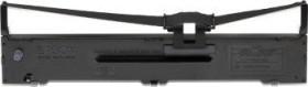 Epson S015337 ink ribbon black
