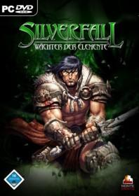 Silverfall - Wächter der Elemente (Add-on) (PC)