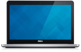 Dell Inspiron 15 7537, Core i5-4200U, 6GB RAM, 500GB HDD, GeForce GT 750M (7537-1388)