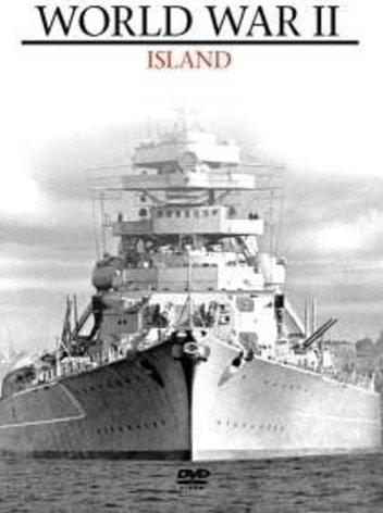 World War II Vol. 8 -- via Amazon Partnerprogramm