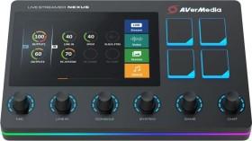 AVerMedia AX310 Live Streamer Nexus (61AX310000AB)