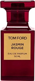 Tom Ford Jasmine Rouge Eau de Parfum, 50ml