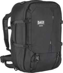 Bach travel Pro 45 black