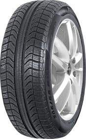 Pirelli Cinturato All Season Plus 205/55 R16 91V Seal Inside (3090200)