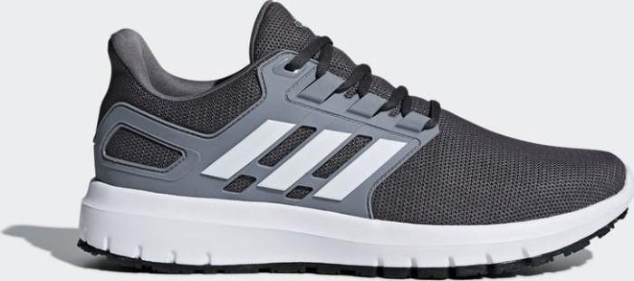 adidas Energy Cloud 2.0 grey fiveftwr whitegrey (Herren) (B44751) ab ? 54,95
