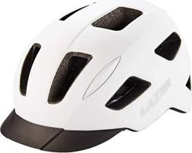 Lazer Lizard Helm matte white